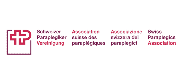 600x275- Swiss Paraplegics Association