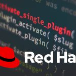 Siamo diventati Red Hat Partner